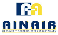 ainair noticia