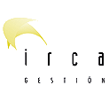 logoircagestion01